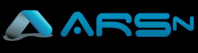 Société ARSn