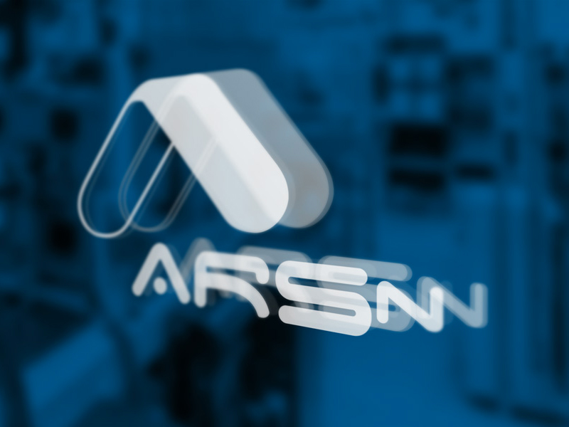 Arsn Recrutement